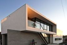 Houses / A selection of our favourite projects worldwide