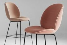 Design / Furniture & Product Design