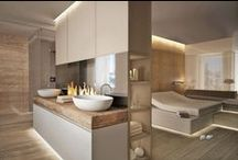 +D/Renderings / A selection of CGI visualizations from PlusDesign's latest projects