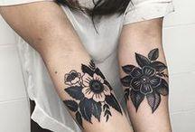 Tattoo | Ink