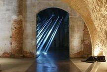 Biennale di Venezia / 15th International Architecture Exhibition - La Biennale di Venezia 2016