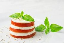 Favorite #Recipes from the Web