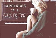What Makes Me Happy