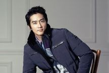 Song+Seung-heon_