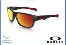 Men's Sunglasses / Collection of Sunglasses