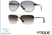 Women's Sunglasses / Collection