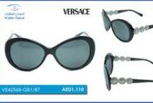New Arrivals!!!! / Burberry Women Sunglasses