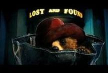 """Paddington / From the beloved novels by Michael Bond and producer David Heyman (HARRY POTTER), PADDINGTON tells the story of the comic misadventures of a young Peruvian bear who travels to the city in search of a home. Finding himself lost and alone, he begins to realize that city life is not all he had imagined - until he meets the kindly Brown family who read the label around his neck that says """"Please look after this bear. Thank you,"""" and offer him a temporary haven."""