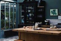 ROOM:kitchen