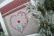 Christmas ...XXXX