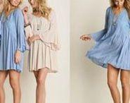 Angel Heart Boutique / Shop at the fastest growing women's online plus size boutique angelheartboutique.com