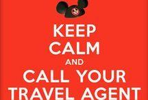 Walt Disney World Resort, Florida / Exploring the parks, shops, hotels, entertainment, dining, sports and recreation