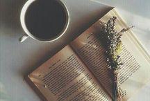 My books / Books to read or books I like