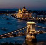 Budapest / Saját képek, élmények