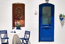 YIASSOU GREECE