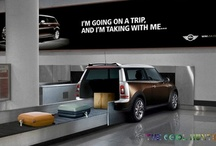 Great ads