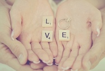 photography - couple
