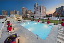Century Skyline / Apartments in Atlanta, GA