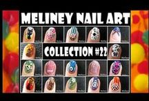 Nail Design Collections