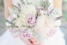 Bridemaids' Bouquet