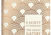 ... Gatsby ...