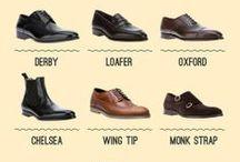 Shoes - Men / Shoes for men