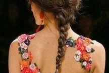Haute Couture - Women / Women's Fashion