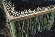 garden-frames