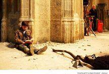 Harry Potter / Harry Potter Forever ❤️