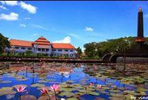 Malang Raya