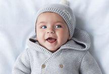 Baby boy <3