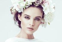 Photography - Portrait Female