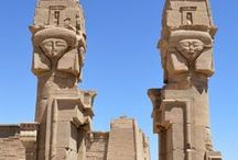 Architecture (Egyptian)