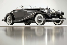 """Deco Art / Design, architecture, cars and every day objects that make me go """"Aw!"""" / by Kelli Stanley"""