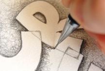 disegno e arte