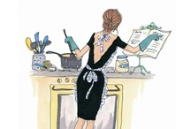 """Tried and True / Please share the pinterest recipes or tricks and tips you have actually tried...and loved! Please feel free to invite your friends. Just go to """"Edit Board"""" type in their name and hit """"Invite."""" Happy Pinning!"""