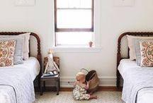 kiddos room
