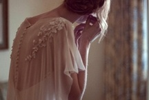 Dress / by Courtney Rafter