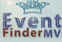 MV-Events.de / alle Pints von mv-events.de Themen: Events in Mecklenburg-Vorpommern und deutschlandweit, News und Lifestyle. Open Air Events, Konzerte, Comedy, Freizeitangebote und mehr.