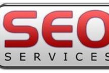 SEO Company / Daksha SEO is a Chandigarh based emerging SEO company in India providing professional and expert SEO services to clients across the globe.