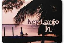 Key Largo Sunset / Key Largo Florida Sunset