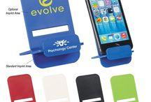 Promo Items - Technology / by Appalachian Imprints