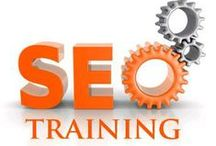 SEO Training Programs / DakshaSEO offer best training program in Chandigarh for SEO, SEM, PPC & online marketing. Our expert trainer will help you to learn SEO tips and tricks and how to achieve get first page rankings in Google