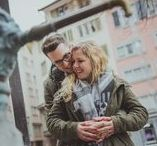 e-session UP / ♥ Photos by United Photographers ♥