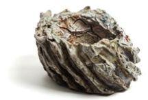 Tectonic Clay