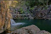 Mount Mee | Moreton Bay Region