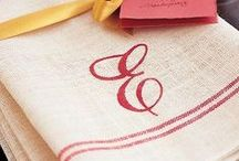 Memorable Hostess Gifts