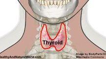 Hypo / Hyper Thyroid