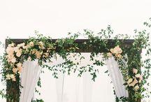 Wedding Mati Ali