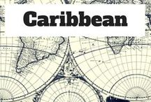 Caribbean / Everything in Caribbean
